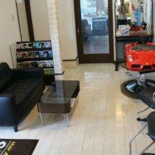 東京 Hair salon STORY(トウキョウヘアーサロンストーリー)