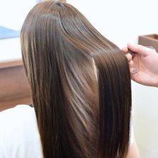 Origins hair(オリジンズヘアー)