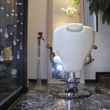 髪質専門レプローストサロンPUALA(カミシツセンモンレプローストサロンピュアラ)