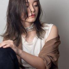 hair reliance Una(ヘアリライアンスウナ)