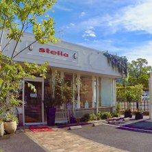 stella 嵯峨店(ステラサガテン)