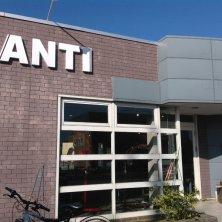 ANTI(アンチ)