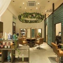 Casita Hair Resort イオンタウン熱田千年店(カシータヘアリゾートイオンタウンアツタチトセテン)