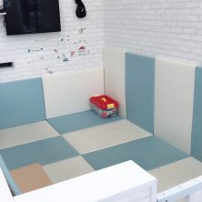 美容室ai-sy(ビヨウシツアイシー)