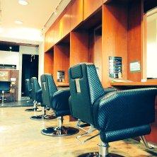 Hair make Sino(ヘアメイクシーノ)