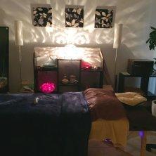 healing salon aromage【アロマージュ】(ヒーリングサロンアロマージュ)