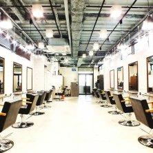 hair salon dot. plus 町田(ヘアーサロンドットプラスマチダ)