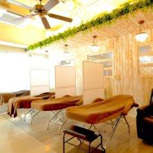 Naill &Eyelash salon Airly(ネイルアンドアイラッシュサロンエアリー)