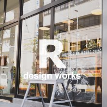 Hair ruup Rell design works(ループレル)