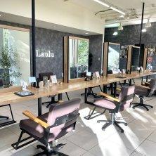 We've 臼井店(ウィーブウスイテン)