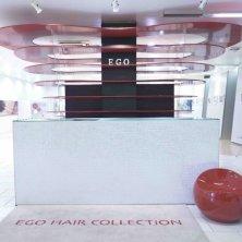 EGO HAIR COLLECTION(エゴヘアコレクション)