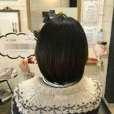 髪質改善サロン FML(カミシツカイゼンサロンエフエムエル)