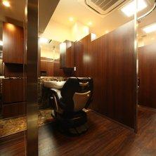 HIRO GINZA HAIR SALON 銀座並木通り店(ヒロギンザヘアーサロンギンザナミキドオリテン)