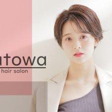Luce hair salon(ルーチェ)