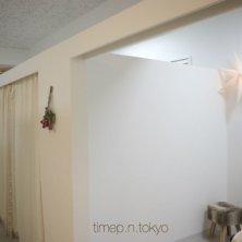timep.n.tokyo(タイムポノトウキョウ)