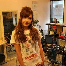 Hair&Make Venire(ヘアーアンドメイク ヴェニーレ)