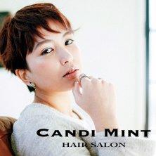 HAIR+MAKE Candi Mint(ヘアーメイクチャンディミント)