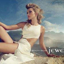 jewel M(ジュエルミュー)