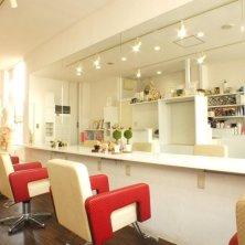 hair-design Campus(ヘアーデザインキャンパス)