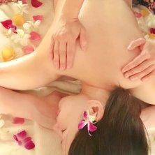 shanti relaxation(シャンティリラクゼーション)