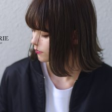 CHERIE hair design(シェリ)