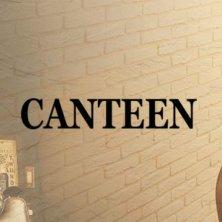 CANTEEN(キャンティーン)