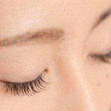 Resta eyelash(リスタ アイラッシュ)