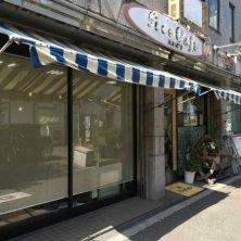 Ace Cafe hair's(エースカフェヘアーズ)