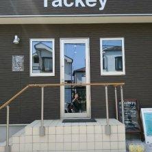 hair stage Tackey(ヘアーステージタッキー)