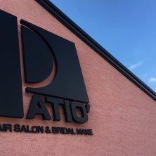 PTIO'(パティオ)