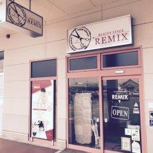 REMIX塩川店(リミックスシオカワテン)