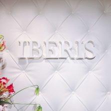 IBERIS(イベリス)