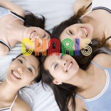 CHARIS銀座(カリスギンザ)