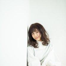Lau Blossom 川越クレアモール店(ブロッサム)
