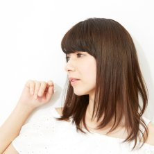 hair salon Tiare(ティアレ)