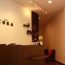 美容室CURA(ビヨウシツクラ)