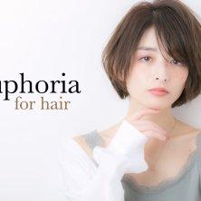 Euphoria【ユーフォリア】 池袋東口駅前店(ユーフォリア)