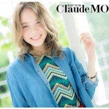 CLAUDE monet浦和店(クロードモネウラワテン)