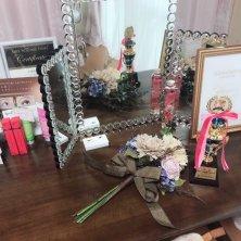 Mアイラッシュ 平塚店(エムアイラッシュ ヒラツカテン)