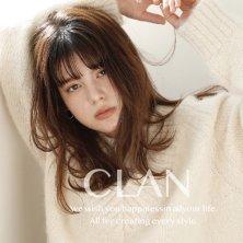 CLAN(クラン)