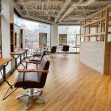 Hair's room 風 ~fuu~(ヘアーズルームフウフウ)