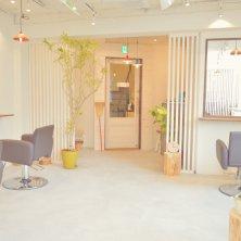 mu-kichi 三鷹店(ムーキチミタカテン)