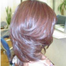 Tiedeur Hair Design(ティエデュール ヘア デザイン)