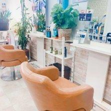 美容室CREA(ビヨウシツクレア)