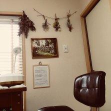 nailroom_FOREST(ネイルルームフォレスト)