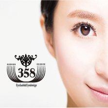 Eyelash358(アイラッシュサンゴウハチ)