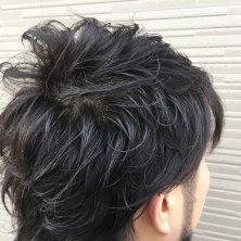 Hair Salon HONGOH(ヘアーサロンホンゴウ)
