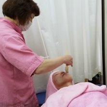Hair&Face Salon SAITO(ヘアアンドフェイスサロンサイトウ)