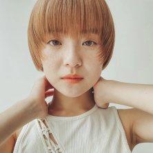 kotona hair&eyelash 竹ノ塚(コトナヘアーアンドアイラッシュタケノツカ)