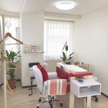 d-style nail studio(ディースタイルネイルスタジオ)